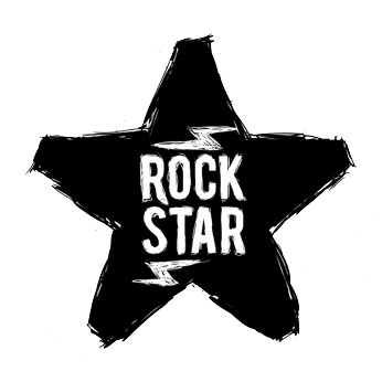 Topics - I Wanna Be A Real Estate Rock Star